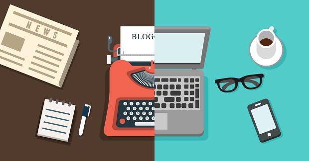 Neden Blog Yazıyorum?