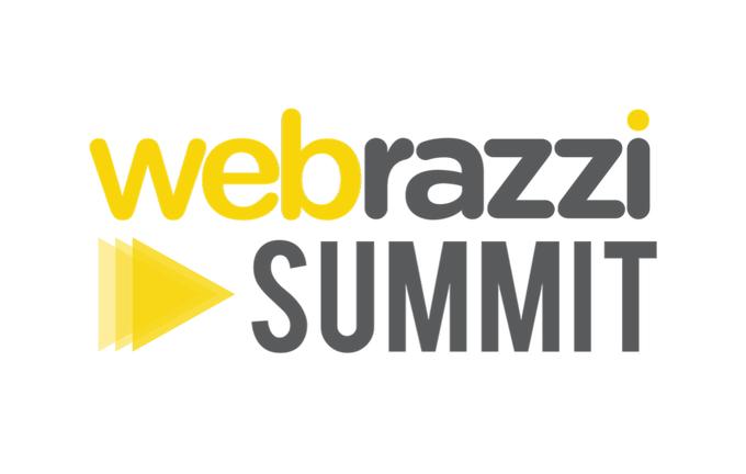 Webrazzi Summit 2019 Notları